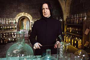 Harry Potter Zauberer Collection Blu-ray/DVD