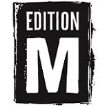 Edition M