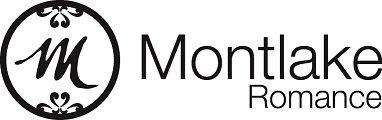 Montlake Romance