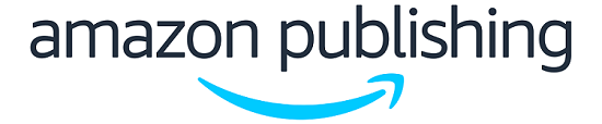 Amazon Publsihing