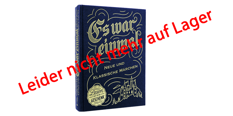 Gebundenes Buch
