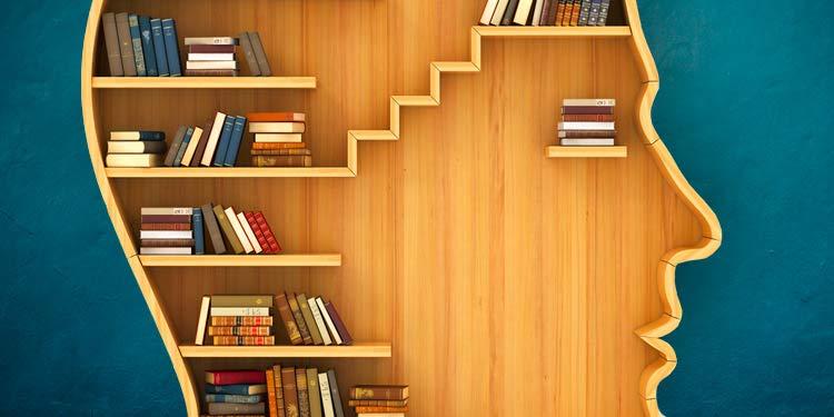 Sachbücher & Ratgeber