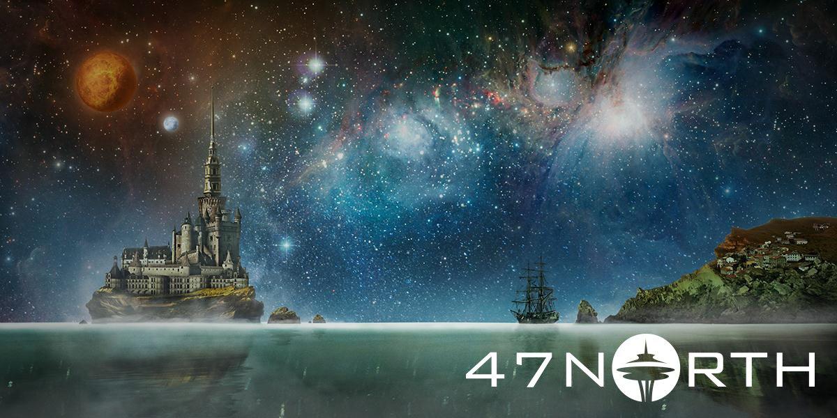 47North