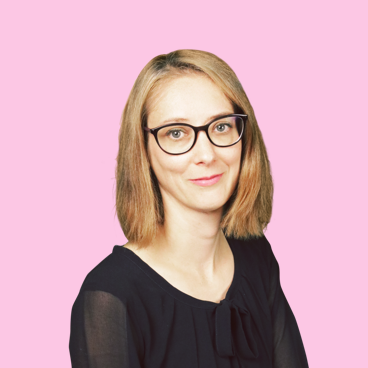 Katrin Bussac