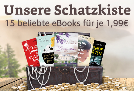 Top-eBooks