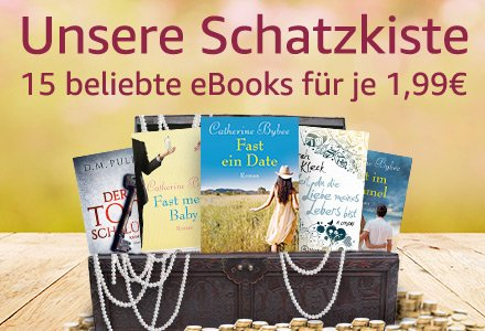 Top-eBooks