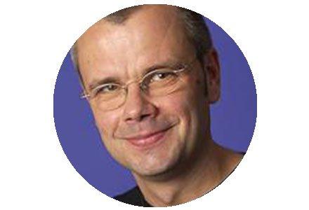 Jobst-Ulrich Brand