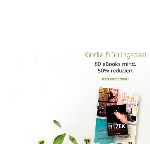 Suchergebnis auf Amazon für einbauküche Küche Haushalt & Wohnen