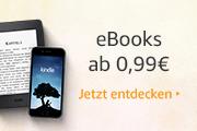 eBook Angebot des Tages