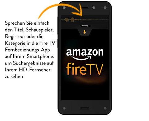 die bsten kostenlose filme app auf amazon fire stick