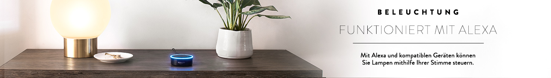 alexa smart home shop. Black Bedroom Furniture Sets. Home Design Ideas