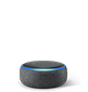 "<span class=""kfs-new"">NEU</span> Echo Dot"