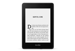 "<span class=""kfs-new"">NEU</span> Kindle Paperwhite"