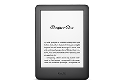 "<span class=""kfs-new"">NEU</span> Kindle"