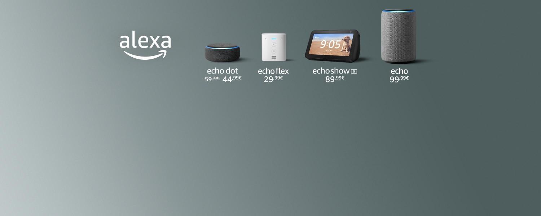 Amazon.de: Günstige Preise für Elektronik & Foto, Filme ...