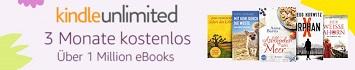 Amazon Bücherschatz