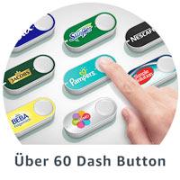Die neuen Dash Button
