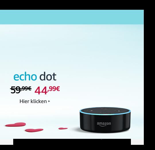 Echo Geräte
