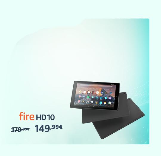 Amazon krups fdk 251 waffeleisen 850 watt fr belgische waffeln fire tablets fandeluxe Images