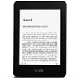Kindle Paperwhite (10. Generation)
