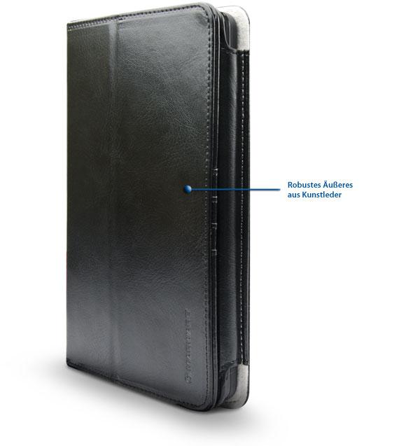 Marware Exchange Kindle Fire Case