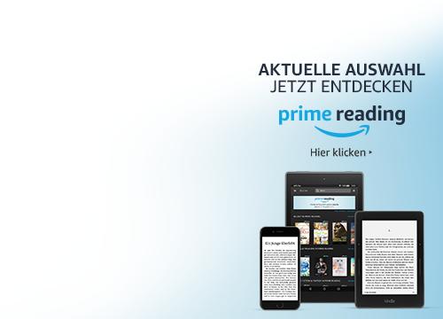 Kleiderschränke | Amazon.de
