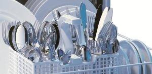 WMF Besteck - Reinigung & Pflege