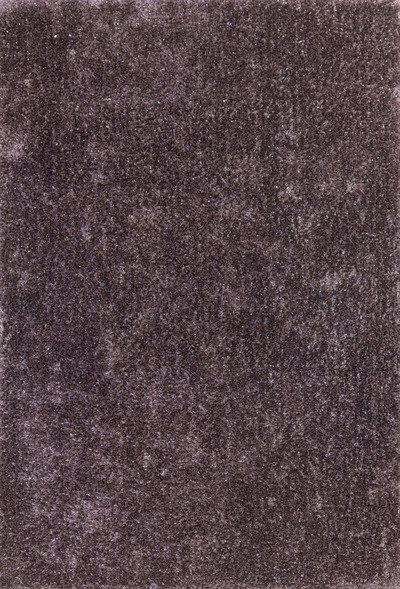 Lalee 347149827 Teppich Nova 600 200 x 290, lavendel