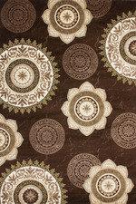 Aura 770 brown