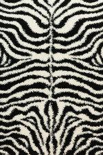 Joy! 114 zebra