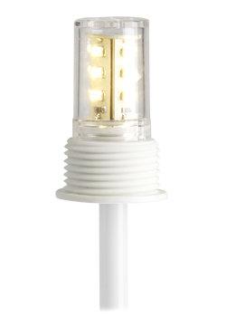 LEDs – Eine sichere Lösung für unsere Kinder!