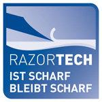 RazorTech Logo