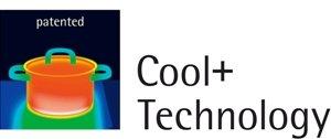 WMF Weltneuheit - Cool+ Technology