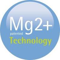 WMF Filterkaraffe DARA MG2+ Technologie