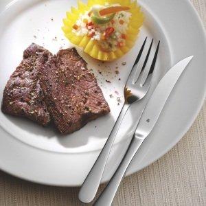 WMF Steakmesser_Mood_04.jpg