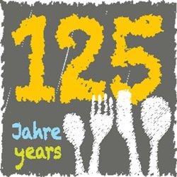 Seit 125 Jahren gibt es bei WMF Kinderbestecke für jedes Alter