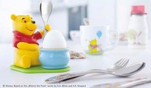WMF Kinderbesteckmodell Winnie the Pooh