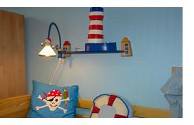 bett lampe kinderzimmer bibkunstschuur. Black Bedroom Furniture Sets. Home Design Ideas