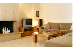 innenbeleuchtungs ratgeber beleuchtung. Black Bedroom Furniture Sets. Home Design Ideas