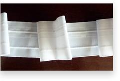gardinen faltenband pauwnieuws. Black Bedroom Furniture Sets. Home Design Ideas