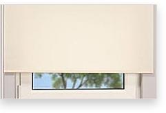ratgeber rollos k che haushalt wohnen. Black Bedroom Furniture Sets. Home Design Ideas
