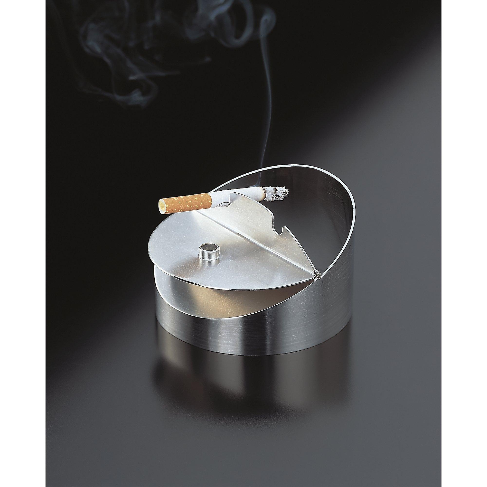 auerhahn 24 3012 0653 a design aschenbecher in. Black Bedroom Furniture Sets. Home Design Ideas