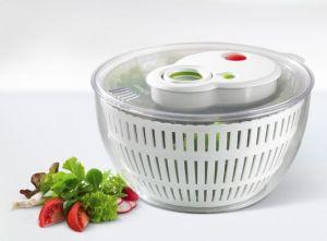 TURBOLINE Salatschleuder