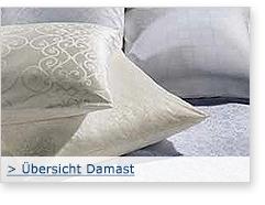 Amazon.de: Ratgeber Bettwäsche: Küche, Haushalt & Wohnen Stoff Fur Bettwasche Worauf Achten