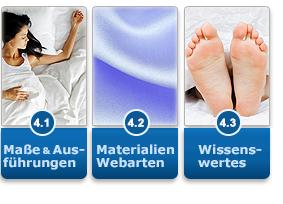 Design#5001465: Amazon.de: ratgeber bettwäsche: küche, haushalt & wohnen. Gute Bettwasche Wirklich Ausmacht
