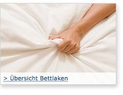 Amazon.de: Ratgeber Bettwäsche: Küche, Haushalt & Wohnen Gute Bettwasche Wirklich Ausmacht