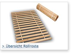 Rollrost