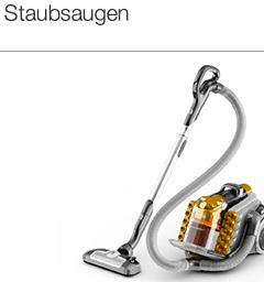 Amazon.de: Staubsauger - Staubsauger & Fußbodenpflege