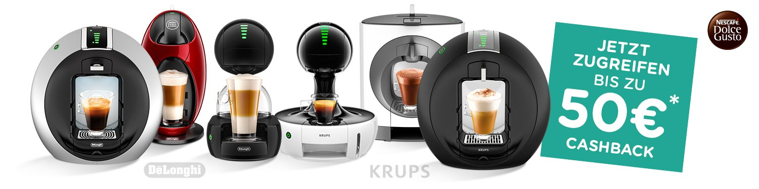 https://images-eu.ssl-images-amazon.com/images/G/03/kitchen/2015/dolcegusto/160219_cash-back_50_1500x375_sf_01.jpg