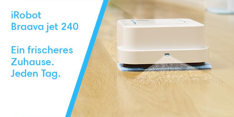 iRobot Roomba 865 - Für Liebhaber von Preiumprodukten und Haustierbesitzer